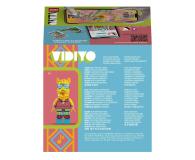 LEGO VIDIYO 43105 Party Llama BeatBox - 1015694 - zdjęcie 7