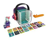 LEGO VIDIYO 43106 Unicorn DJ BeatBox - 1015695 - zdjęcie 6