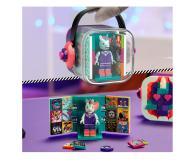 LEGO VIDIYO 43106 Unicorn DJ BeatBox - 1015695 - zdjęcie 4