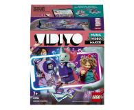 LEGO VIDIYO 43106 Unicorn DJ BeatBox - 1015695 - zdjęcie 1