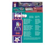 LEGO VIDIYO 43106 Unicorn DJ BeatBox - 1015695 - zdjęcie 7