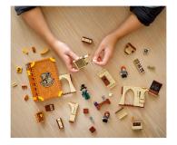 LEGO Harry Potter 76382 Chwile z Hogwartu: zajęcia - 1012859 - zdjęcie 2