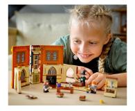 LEGO Harry Potter 76382 Chwile z Hogwartu: zajęcia - 1012859 - zdjęcie 3