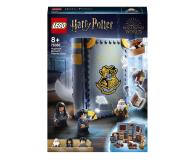 LEGO Harry Potter 76385 Chwile z Hogwartu: zajęcia z za - 1012888 - zdjęcie 1