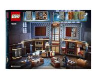 LEGO Harry Potter 76385 Chwile z Hogwartu: zajęcia z za - 1012888 - zdjęcie 6