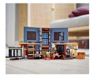 LEGO Harry Potter 76385 Chwile z Hogwartu: zajęcia z za - 1012888 - zdjęcie 4