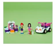 LEGO Friends 41439 Samochód do pielęgnacji kotów - 1012741 - zdjęcie 4