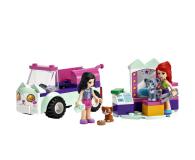 LEGO Friends 41439 Samochód do pielęgnacji kotów - 1012741 - zdjęcie 6