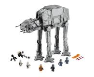 LEGO Star Wars 75288 AT-AT - 579272 - zdjęcie 7