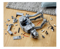 LEGO Star Wars 75288 AT-AT - 579272 - zdjęcie 2