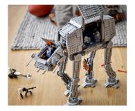 LEGO Star Wars 75288 AT-AT - 579272 - zdjęcie 3