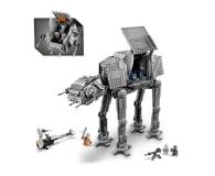 LEGO Star Wars 75288 AT-AT - 579272 - zdjęcie 6