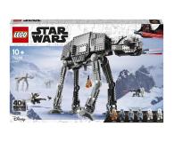 LEGO Star Wars 75288 AT-AT - 579272 - zdjęcie 1