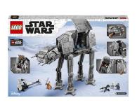 LEGO Star Wars 75288 AT-AT - 579272 - zdjęcie 8