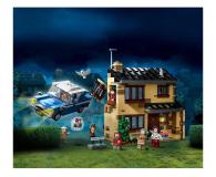 LEGO Harry Potter 75968 Privet Drive 4 - 565407 - zdjęcie 3