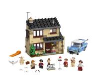 LEGO Harry Potter 75968 Privet Drive 4 - 565407 - zdjęcie 6