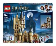 LEGO Harry Potter 75969 Wieża Astronomiczna w Hogwarcie - 565413 - zdjęcie 1