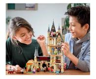 LEGO Harry Potter 75969 Wieża Astronomiczna w Hogwarcie - 565413 - zdjęcie 2