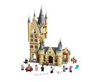 LEGO Harry Potter 75969 Wieża Astronomiczna w Hogwarcie - 565413 - zdjęcie 7