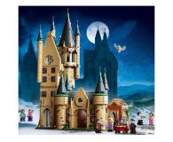 LEGO Harry Potter 75969 Wieża Astronomiczna w Hogwarcie - 565413 - zdjęcie 3