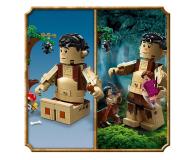 LEGO Harry Potter Zakazany Las: spotkanie Umbridge - 565388 - zdjęcie 5