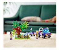 LEGO Friends 41421 Na ratunek słoniątku - 561760 - zdjęcie 4