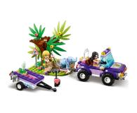 LEGO Friends 41421 Na ratunek słoniątku - 561760 - zdjęcie 5