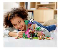 LEGO Friends 41422 Domek pand na drzewie - 561780 - zdjęcie 3