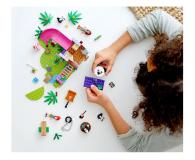 LEGO Friends 41422 Domek pand na drzewie - 561780 - zdjęcie 2