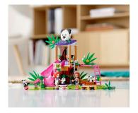 LEGO Friends 41422 Domek pand na drzewie - 561780 - zdjęcie 4