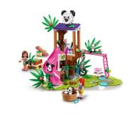LEGO Friends 41422 Domek pand na drzewie - 561780 - zdjęcie 5