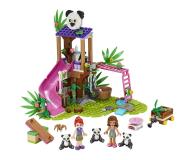 LEGO Friends 41422 Domek pand na drzewie - 561780 - zdjęcie 6