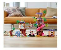 LEGO Friends 41424 Baza ratownicza - 561799 - zdjęcie 3