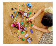 LEGO Friends 41424 Baza ratownicza - 561799 - zdjęcie 4