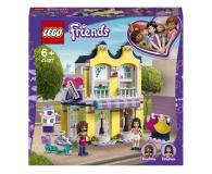 LEGO Friends 41427 Butik Emmy - 561825 - zdjęcie 1