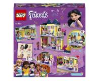 LEGO Friends 41427 Butik Emmy - 561825 - zdjęcie 7