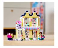 LEGO Friends 41427 Butik Emmy - 561825 - zdjęcie 4