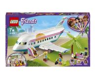 LEGO Friends 41429 Samolot z Heartlake City - 561848 - zdjęcie 1
