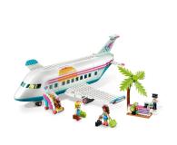 LEGO Friends 41429 Samolot z Heartlake City - 561848 - zdjęcie 5