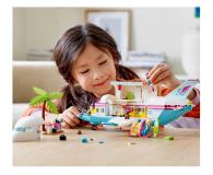 LEGO Friends 41429 Samolot z Heartlake City - 561848 - zdjęcie 3