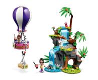 LEGO Friends 41423 Balonem na ratunek tygrysowi - 561789 - zdjęcie 5