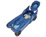 "Spin Master Batman Batmobil 12"" - 1019045 - zdjęcie 2"
