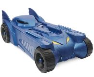"Spin Master Batman Batmobil 12"" - 1019045 - zdjęcie 3"