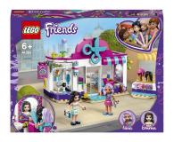 LEGO Friends 41391 Salon fryzjerski w Heartlake - 532659 - zdjęcie 1
