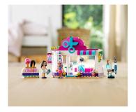 LEGO Friends 41391 Salon fryzjerski w Heartlake - 532659 - zdjęcie 3