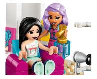 LEGO Friends 41391 Salon fryzjerski w Heartlake - 532659 - zdjęcie 4