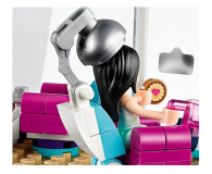 LEGO Friends 41391 Salon fryzjerski w Heartlake - 532659 - zdjęcie 5