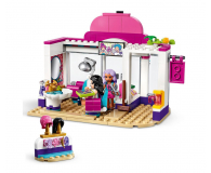 LEGO Friends 41391 Salon fryzjerski w Heartlake - 532659 - zdjęcie 6