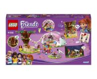 LEGO Friends 41392 Luksusowy kemping - 532666 - zdjęcie 7