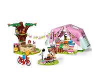 LEGO Friends 41392 Luksusowy kemping - 532666 - zdjęcie 4